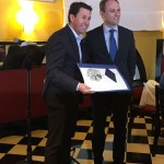 Premio Publicidad La Vanguardia