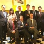 Premios Publicidad La Vanguardia