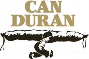 embotits_can_duran_logo (1)
