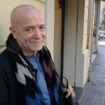 Jordi Milán
