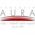 fundacion-aura