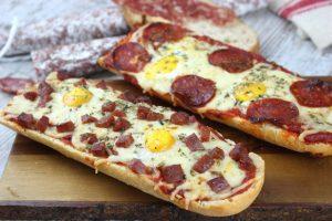 recepta paninis sense lactosa